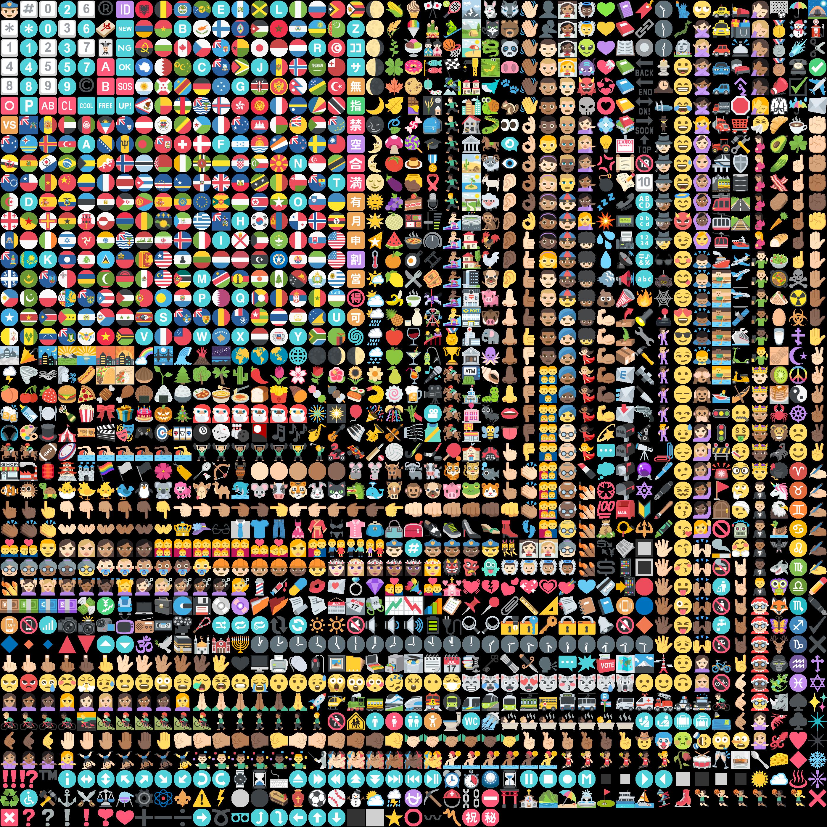 【MT4】ブロック工法でEAを作くろう 06 YouTube動画>107本 ->画像>126枚